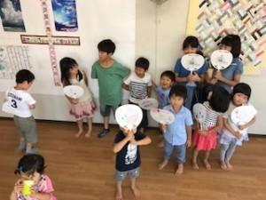 2017子どもあそび村1